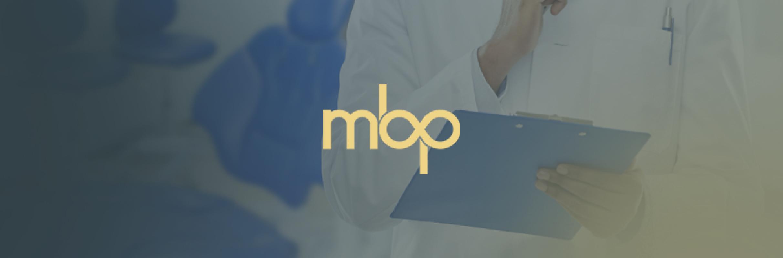 The Dental MBP