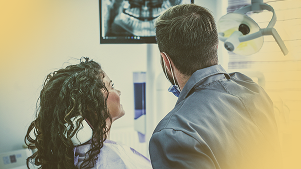 Communicating Effectively With Patients